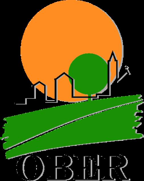 OBER – Obra do Bem Estar Rural de Baião